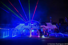 accessories laser light show houston light park grand