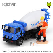 Aliexpress.com : Buy KDW 1:50 Cement Mixer Toy Truck Model Alloy ... Anand Toys Cement Mixerfriction Toy Price In India Buy Bruder Man Tgs Mixer Truck Educational Planet Cheap Find Deals On Line At Fast Lane Light Sound Toysrus Concrete Review Of The Caterpillar Man Planes Cars And Trains 116 Scale Scania Rseries Online Amazoncom Mack Granite Games Cstruction Miss Chief Battery Operated Pull Back Vehicle End 31220 1215 Pm Buybruder Tga Universe