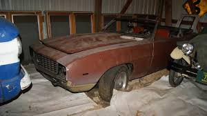 Rare Find! Indy 500 Camaro Pace Car Rotting Away In A Wisconsin Barn 1396 Best Abandoned Vehicles Images On Pinterest Classic Cars With A Twist Youtube Just A Car Guy 26 Pre1960 Cars Pulled Out Of Barn In Denmark 40 Stunning Discovered Ultimate Cadian Find Driving Barns Canada 2017 My Hoard 99 Finds 1969 Dodge Charger Daytona Barn Find Heading To Auction 278 Rusty Relics Project Hell British Edition Jaguar Mark 2 Or Rare Indy 500 Camaro Pace Rotting Away In Wisconsin