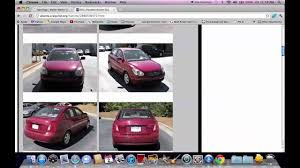 100 Craigslist Cars And Trucks By Owner Atlanta Only Best Image Of