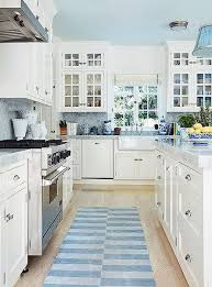 21 White Kitchen Cabinets Ideas White Kitchen Cabinets Wall Color Ideas Page 20 Of 21