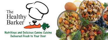 schumann cuisine food made of fresh whole foods the healthy barker fresh