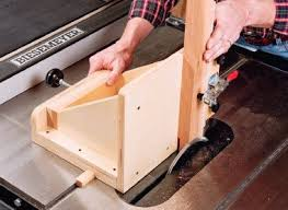 the 120 best images about woodworking on pinterest planters
