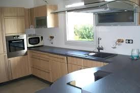 quelle couleur pour ma chambre quelle couleur pour un bureau peinture salon chambre et cuisine