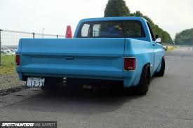 The Shakotan GMC Pickup - Speedhunters Chevy 6500 Truck Best Image Kusaboshicom Transformers Film Wikipedia For Sale Old 2017 Gmc 3500hd Denali Built By Autoplex Customs And Offered For Ironhide Edition Topkick Pickup Monroe Photo Topkick C6500 Brief About Model Ford F650 Lifted Trucks Pinterest Trucks C4500 2018 2019 New Car Reviews Language Kompis Gta San Andreas Gmc Series Milea Accsories Wallpaper Latest Chevrolet Apache Stepside