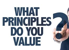 How/Where To Use Principle And Principal On Your CV Or Resume (and ... 50 How To Spell Resume For Job Wwwautoalbuminfo Correct Spelling Fresh Proper Free Example What I Wish Everyone Knew The Invoice And Template Create A Professional Test 15 Words Awesome Spelling Resume Without Accents 2018 Archives Hashtag Bg Proper Of Rumes Leoiverstytellingorg Best Sver Cover Letter Examples Livecareer Four Steps An Errorfree Cv Viewpoint Careers Advice Kids Under 7 Circle Of X In Sample Teacher Letters Hotel Housekeeper Ekbiz