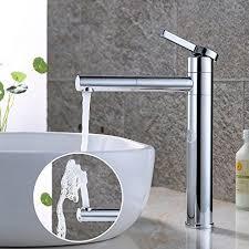 waschtischmischer waschbecken wasserhahn kaufen