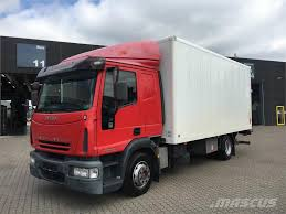 Used Iveco -ml120e24 Box Trucks Year: 2004 For Sale - Mascus USA Longbed Cversions Stretch My Truck 2015 Hino 195 For Sale 2838 Used Trucks 1988 Navistar 28 Foot Box With Custom Fold Out Stage Youtube 2007 Gmc C7500 Single Axle For Sale By Arthur Trovei 2009 Intertional 4400sba Tandem Refrigerated Hire A 2 Tonne 9m Cheap Rentals From James Blond Hd Video 05 24 Ft Box Truck Cargo Moving Van See 2010 Hino 24ft Tampa Florida Best Resource 2003 Sterling Acterra Medium Duty Lift Gate 2005 Ford F650 In Nc 1131