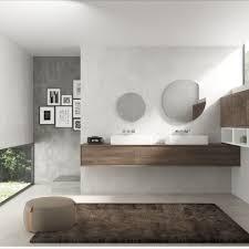 runde badspiegel wandspiegel und kristallspiegel nach maß