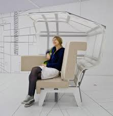 Work Sofa Transforming Multi Purpose Office Furniture