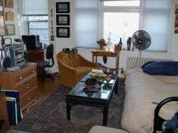 One Bedroom Apartments Lubbock by Cheap Houses For Rent Florence Studio Apartment Short Term Rentals