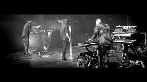 chvrches we sink youtube