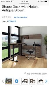 Gerbera Corner Pedestal Sink by 67 Best Office Ideas Images On Pinterest Office Ideas Office