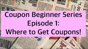Where To Get Coupons! Learn Extreme Couponing From Scratch! Coupon Beginner  Series Episode 1 Wingstop Singapore Home Facebook 2018 Roseville Visitor Guide Coupon Book By Redflagdeals Dns Solar Christmas Lights Coupon Code Black Friday Score Freebies At These Retailers 10 Off Promo Code Reddit December 2019 For Wingstop Florence Italy Outlet Shopping Wwwtellwingstopcom Guest Sasfaction Survey Food Coupons Burger King Etc Dog Pawty Promo Wing Zone Wingstop Promo Code Free Specials Nov Printable Michaels Build A Bear