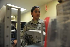 Spirit Halloween Jobs Pay by The 7 Enlisted Jobs With Awesome Entry Level Salaries We Are The