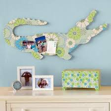 8 best pinboards images on pin boards bedroom ideas