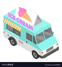 Ice Cream Truck Icon Isometric Style Royalty Free Vector Big Gay Ice Cream Wikipedia Tuffy Icecream Truck By Saatchi Cool Times Trucks Are Upgraded And Ready For Any Food Invade Kenosha Theyre Not Just Pushing Ice Family Creates For The Town Colorful And Playful With Cone On Top Pages Emack Bolios Trucks In Albany Ny V Vendetta I Art Of Annoying My New Mel Man Port Washington News Songs We Wish Would Play List