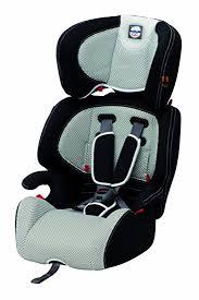 si鑒e auto pour enfant amazon com bellelli giotto plus siège auto pour enfant baby