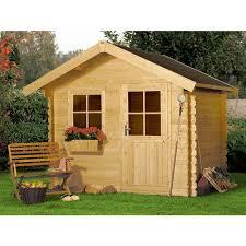 abri jardin bois porto 5 m achat vente abri jardin chalet