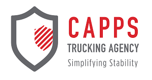 Capps Trucking – Simplifying Stability Stateside Consulting Link Partners Ask The Trucker Tesla Unveils Its Vision Of The Future Trucking Business Services Consultants Industry How To Start A Trucking Capps Simplifying Stability Domestic Intertional Serving Local And Gta Home Operator License Compliance Logistics Ltd Total Llc Warehouse Public Acptance A Key Hurdle For Selfdriving Cars Trucks
