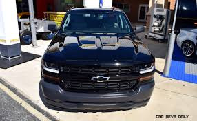 2016 Chevrolet SILVERADO Black Out Edition Is $35k And Dripping Wet ... 2018 Chevy Silverado Special Editions Available At Don Brown Black Squarebody Duramax Swap K30 Crewcab By West End Motors 2007 2500hd Bad In Photo Image Gallery A Second Chance To Build An Awesome 2008 3500hd 5 Best Small Pickup Trucks For Sale Compact Truck Comparison Lifted Pink And Black Chevy Girl Pinterest Girl Big By Photodrive On Deviantart New Rhino Wheels 42018 Sierra Mods Gm Edition Chevrolet 97 Z71 1997 Z71 Raised Around Chevys Warranty Liveable Cool Classic 28 Collection Of Drawing High Quality Free