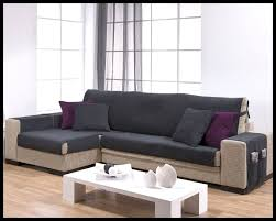 recouvre canapé couvre canapé angle 6831 canapé idées