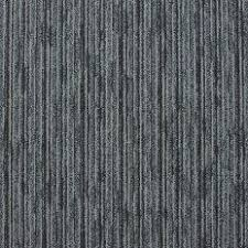 Seamless Office Carpet Texture Google Search Ideas For The Black