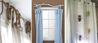 rideaux chambre bébé choisissez vos rideaux chambre bébé en fonction de votre habitat