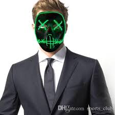 The Purge God Mask Halloween by Collection The Purge Mask Halloween Pictures Halloween Ideas