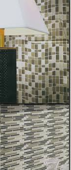 unicorn glass tile best price