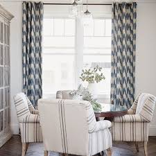 curtains ideas 盪 best color curtains for white walls inspiring