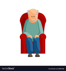 Old Man Sitting On Chair Icon Cartoon Style Old Man In A Rocking Chair Drawing Amino Man In A Rocking Chair Stock Illustration Download Cartoon At Getdrawingscom Free For Personal Woman With Cat Her Vector Illustration Can We Live Longer But Stay Younger The New Yorker Ethnic Farmer Patingvalleycom Explore Tom And Jerry 036 Rockin 1947 Steve Gray Having Coffee Parot Saying Tick Tock Toc Of An Old Baby Art Reading News Paper Clipart 20 Free Cliparts