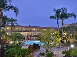 Holiday Inn Hotel & Suites Tampa N Busch Gardens Area Hotel by IHG