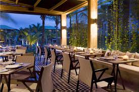 100 W Retreat Vieques And Spa Island Offers An Awardinning