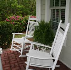 Furniture Outdoor Rocking Chairs Fresh Outdoor Front Porch