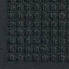 Andersen Waterhog Floor Mats by Andersen 280 Waterhog Fashion Polypropylene Fiber Entrance Indoor
