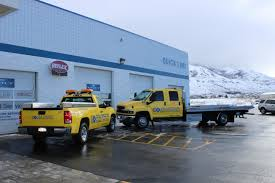 Tow Trucks For Sale Utah - Best Truck 2018 Tow Truck Blue Stock Photos Images Page 5 Impounded Cars Towing Fees Waived For Theft Victims Living In Sf Car Sold Cash Sell A Salt Lake City Video Shows Man Riding On Back Of Tow Truck Bashing Its Windows Towing Company Logo Ideas Awesome Design A New 1 Drag Racer Will Bring Big Grins With Mater Jet Rmr October 2017 Ihsbbs Rollback 2000 Intertional 4700 21 Jerrdan Wrecker Ford Trucks In Ut For Sale Used On Wraps Decals West Valley Murray Utah Sign Up American Towman Spirit Ride Episode 2 Of Diesel Brothers