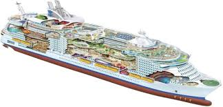 majesty of the seas deck plans discount cruises last minute cruises notice cruises