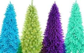 Artificial Christmas Trees For Sale Central