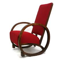 Art Deco Rocking Chair 35 Really Beautiful Simple Rocking Stool That Will Always Chair Images Free Fniture Inspiring Wood Sunny Designs Savannah Dark Brown Rocker Chair Icon On White Background In Flat Style Vintage Mid Century Mel Smilow Stein World Tress Black With Natural Linen The Stores Old 21 Patio Chairs Ana White Pong Rockingchair Birch Veneer Vislanda Blackwhite 269 Diy Wine Barrel Plans Very Simple To Novelda Upholstered Accent With Exposed Frame By Signature Design Ashley At Royal