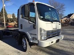 2008 Isuzu NPR HD Cab & Chassis | Trucks For Sale | Pinterest ... Flashback F10039s Trucks For Sale Or Soldthis Page Is Dicated Famous Racing Image Collection Classic Cars Ideas Rebuilt Carb 1949 Ford Pickups Vintage For Sale Our Featured Truck A 2014 Freightliner Cc13264 Coronado Review Of 1931 Model A Budd Commercial Pick Upsteel Roofrare 1968 Chevy C10 Up Truck 454 700r4 4 Speed Auto Lowered Rebuilt Dodge Dw Classics On Autotrader Midway Center Dealership Kansas City Mo Engine 1995 Chevrolet Silverado 1500 Monster Monster 1980 El Camino Vintage Trucks 1959 Intertional Harvester B102 4x4 Pickup Mudder