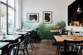 gutschein für restaurant haebel kaufen paynoweatlater