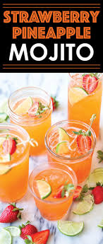 Best 25+ Fun Drinks Ideas On Pinterest | Fun Drinks Alcohol ... Ldons Top Cocktail Bars For August A World Of Food And Drink Best 25 Blue Hawaiian Drink Ideas On Pinterest Baby Mixed Recipes Alcohol Top Atlanta Wine Drking Outside The Pimeter 5 Places To An Aperol Spritz In Rome Right Now Wine 68 Best Sparkling Cocktails Images Tops Bar Find Drinkmanila Jakes Cigars Spirits Smokin Drkin The 10 Bars Near Las Westwood Neighborhood