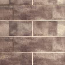 grey ceramic tile bathroom bathroom floor tiles grey wonderful