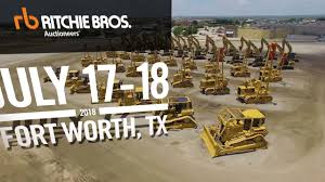 Fort Worth, TX - July 17-18 - Unreserved Equipment & Truck Auction ... Auto Auction Ended On Vin 4v4nc9eh7an289824 2010 Lvo Vn Vnl In Tx Clay Potter House Farmersville Tx 75442 Iaa Catastrophe Insurance Auctions Duck Dynasty Trucks Phil Willie Robertson Truck Mckaig Plus Cresson Texas Tow For Sale Dallas Wreckers Storage Unit 656498 Crowley Storagetasurescom Oilfield Surplus At Realty Online Used Diesel Dfw North Stop Mansfield 2019 Mack Granite Gu813 Roll Off For Or Lease Prices Jump 16 August Transport Topics Photos Ritchie Bros Auctioneers
