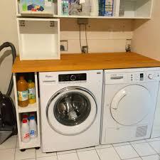 le a lave ikea ikea meuble lave linge photos de conception de maison agaroth
