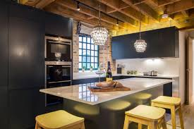 Shad Thames Warehouse Apartment By Maisha Design - CAANdesign ... Capvating Industrial Loft Apartment Exterior Images Design Sexy Converted Warehouse In Ldon Goes Heavy Metal Curbed 25 Apartments We Love Fresh Awesome The Room Ideas Renovation Sophisticated Nyc Best Inspiration Old Becomes Fxible Milk Factory College Station Tx A 1887 North Melbourne Shockblast Large Modern Used Interior Lofts It Was 90 A Night Inclusive Of Everything And Surry Hills Darlinghurst Nsw Rentbyowner Mod Sims Corrington Mill