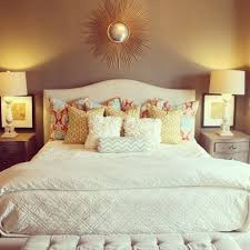 44 Cozy Bedrooms To Inspire The Home Decorator In You
