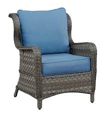 Abbots Court Lounge Chair-Set Of 2 - Blue St Kitts Lounge Chairs Set Of 2 Panama Jack Key Biscayne Antique And Brown Outdoor Chair Set With Ottoman Piece Walker Edison Fniture Company Removable Cushions Wood Patio Gray 2pack Telescope Casual Larssen Cushion Swivel Rocker Side Table Abbots Court Cosco Alinum Chaise Costway 3 Wicker Rattan Steel Black Latvia Midcentury Ottoman By Corvus Priest Calvin Hee From Hay Chairset Blue