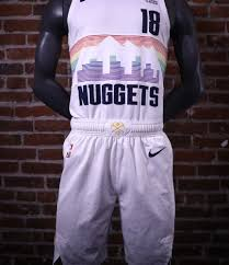 Denver Nuggets City Edition Jersey Re-Order | Denver Nuggets Uniform Kit Bundle Mifc Professional Uniforms Custom Embroidery All Wear Girl Scout Shop Program Outdoor Gear How To Get Your Sainsburys Coupons Before You Shop The Childrens Place My Rewards Earn Save Figs Premium Scrubs Lab Coats Medical Apparel Save Money On Radio City Christmas Spectacular Tickets Promotions Img Academy Denver Nuggets Edition Jersey Reorder School For Girls Women Aeropostale Progressive Intertional Motorcycle Shows Motorcycleshowscom
